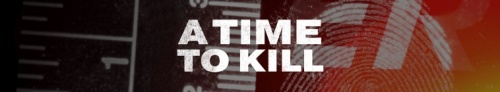 A Time to Kill S01E08 The Missing Hotelier 720p ID WEBRip AAC2 0 x264-BOOP