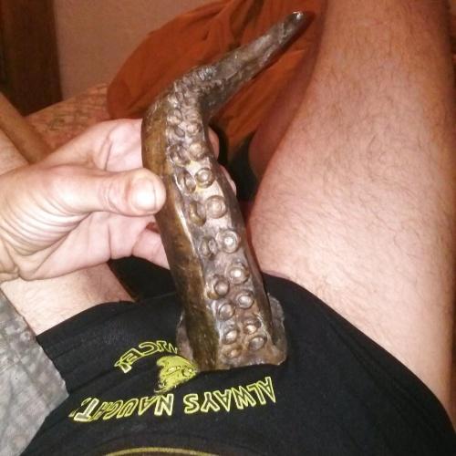 Porn free filipina