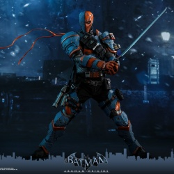 Deathstroke - Batman : Arkham Origins 1/6 (Hot Toys) 1fmWsht6_t