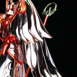 [Imagens] Athena Armadura Divina Saint Cloth Myth 15th SwHokMtI_t