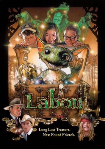 Labou (2008) 720p WEBRip x264 Eng Subs Dual Audio Hindi DD 2 0 - English 5 1 -