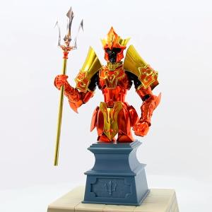 [Comentários] Saint Cloth Myth EX - Poseidon EX & Poseidon EX Imperial Throne Set - Página 2 XBuVsAoJ_t
