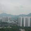 Hiking Tin Shui Wai - 頁 14 OvbVfYBd_t