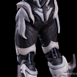Ultraman (S.H. Figuarts / Bandai) - Page 7 WHnI7zHd_t