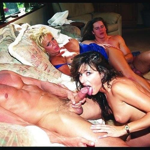 Naked hardcore porn