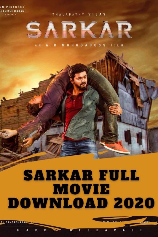 Sarkar full movie download in hindi