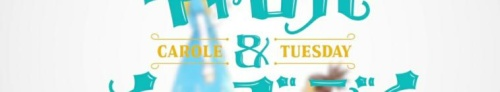 CAROLE and TUESDAY S01E18 [1080p] [Multi-Audio] [Multi-Subs] [BB4C3CC7]