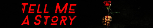Tell Me A Story US S02E03 720p WEBRip x265 MiNX