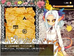 [Hentai RPG] GIRAL