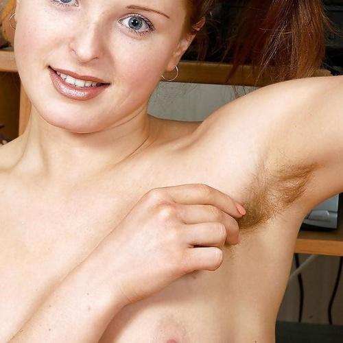 Mature nudes free pics