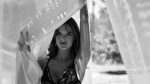 Alessandra Ambrosio - LASCANA lingerie, October 2018