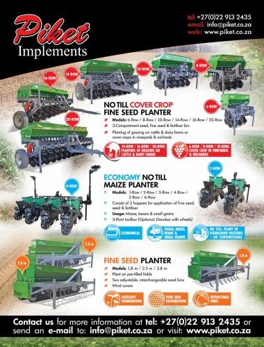 Farmer ' s Weekly - 03 January (2020)