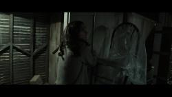 Oltre i confini del male Insidious 2 (2013) BD-Untouched 1080p AVC DTS HD-AC3 iTA-ENG