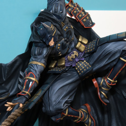 Ninja Batman Takashi Ozaki Vers. 1/6 Statue (Good Smile Company) JF0ZsOFs_t