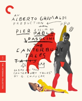 I racconti di Canterbury (1972) [Criterion Collection] BD-Untouched 1080p AVC PCM-AC3 iTA