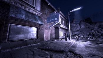 Fallout Screenshots XIII OQmljs55_t