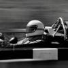 Tasman series from 1971 Formula 5000  AwsLZe7i_t
