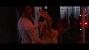 Natalie Portman / Mila Kunis / Black Swan / lesbi / sex / (US 2010) YwKb5u3i_t