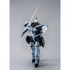 Gundam - Page 81 CruIYxpT_t