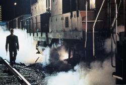Красная жара / Red Heat (Арнольд Шварценеггер, Джеймс Белуши, 1988) - Страница 2 OLq6mzn0_t