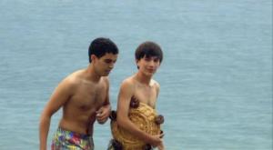 La baie d'Alger 2012