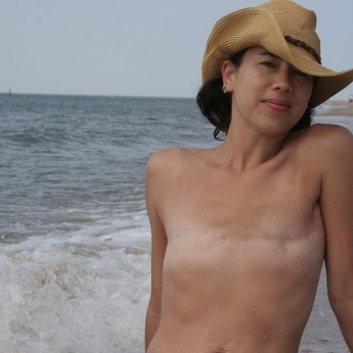 Breast cancer ribbon pictures free