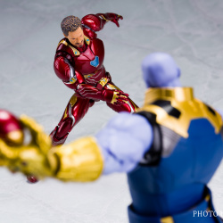 Iron Man (S.H.Figuarts) - Page 17 Gg4LwxFe_t