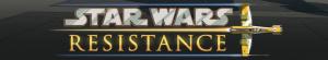 Star Wars Resistance S02E04 FRENCH 720p HDTV -D4KiD
