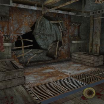 Fallout Screenshots XIV - Page 21 1NYMOafU_t