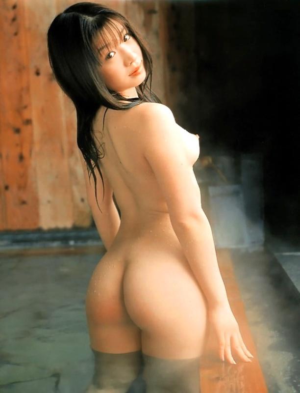 Ogura Alice 小倉ありす