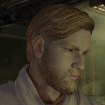 Fallout Screenshots XIII - Page 22 RT376ZAn_t