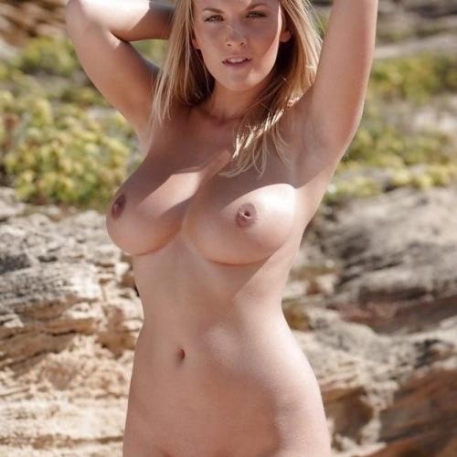 Sexy naked nigerian ladies