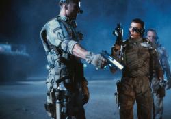 Универсальный солдат / Universal Soldier; Жан-Клод Ван Дамм (Jean-Claude Van Damme), Дольф Лундгрен (Dolph Lundgren), 1992 - Страница 2 TkQYD4Mv_t