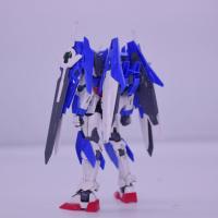 Gundam - Page 81 WfEgTpuI_t
