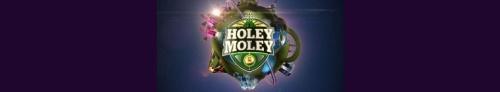 Holey Moley S02E09 720p WEB h264-TRUMP