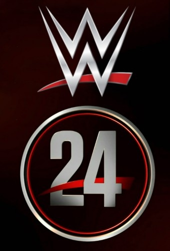 WWE 24 S01E24 WrestleMania New York 1080p  h264-HEEL