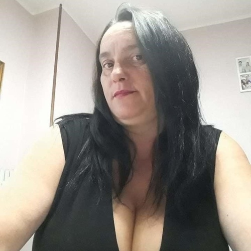 Mature big boobs free