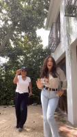 Vanessa Hudgens - Dance 31/3/2020