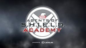 Marvels Agents Of S H I E L D S07E13 720p AMZN WEBRip DDP5 1 x264-T6D