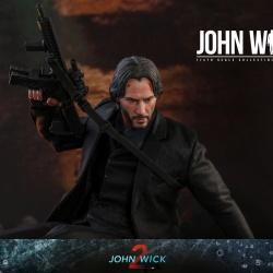 Baba Yaga John Wick (Keanu Reeves) 1/6 (Hot Toys) P5bFkTGD_t