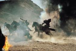 Рэмбо 3 / Rambo 3 (Сильвестр Сталлоне, 1988) - Страница 3 S2dDQzdQ_t