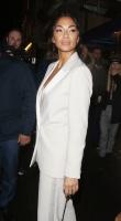 Nicole Scherzinger R17TV6Xl_t