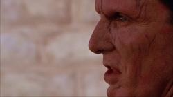 Capitan America (1990) .mkv HD 720p HEVC x265 AC3 ITA-ENG