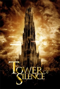 Tower Of Silence 2019 1080p WEB-DL DD5 1 H264-FGT