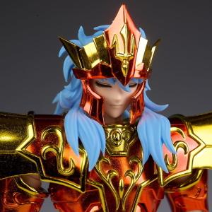 [Comentários] Saint Cloth Myth EX - Poseidon EX & Poseidon EX Imperial Throne Set - Página 2 Pw7KrY66_t