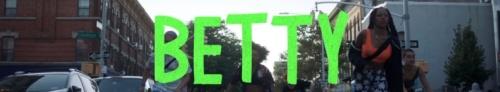Betty S01E02 SUBFRENCH 1080p  H264-CiELOS