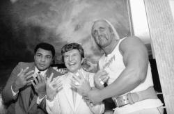 Халк Хоган (Hulk Hogan) разные фото / various photos  J52JHBsL_t
