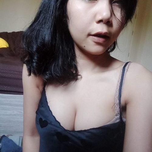 Thai girls sexy pics