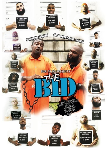 The Bid 2021 1080p WEB-DL DD2 0 H 264-EVO