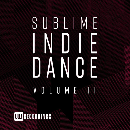 Sublime Indie Dance Vol 11 (2020)